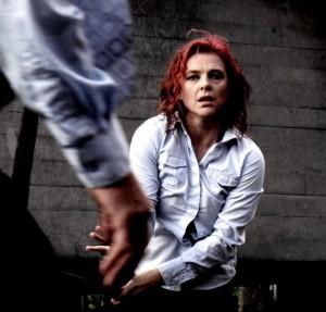 Chantal McCormick