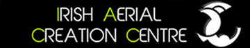 Irish Aerial Creation Centre