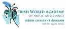 Irish World Academy of Music and Dance sponsors the Irish Aerial Creation Centre